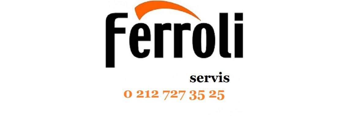 ferroliservis